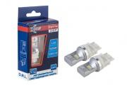 Светодиодная лампа Xenite СSP P27/7W (9-30V)